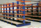 Heavy Duty Long Arm Cantilever Rack Form China Hersteller